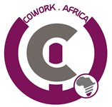 Cowork Africa